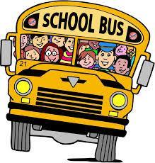 School Bus Pic 2.png